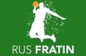 RUS Fratin
