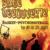 Stage découverte Basket-Psychomotball